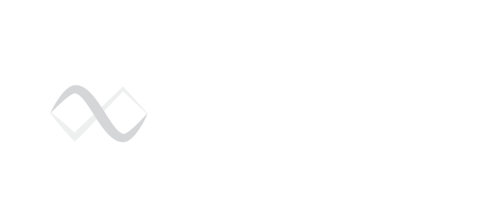 Widows' Mansion Foundation logo white